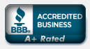 BBB bariatric bed review and rating