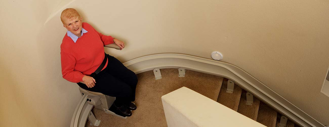 SAN DIEGO SOS STAIRLIFT SOSMOBILITY CA STAIR LIFTS