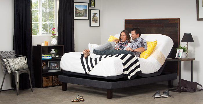 Denver Mattress Richmond PLEASE CALL FOR WORLD'S LOWEST PRICES ON THE REVERIE 7S, 3E, 8Q and 5D ...