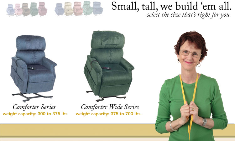medicare lift chairs golden liftchair and pride seat liftchair