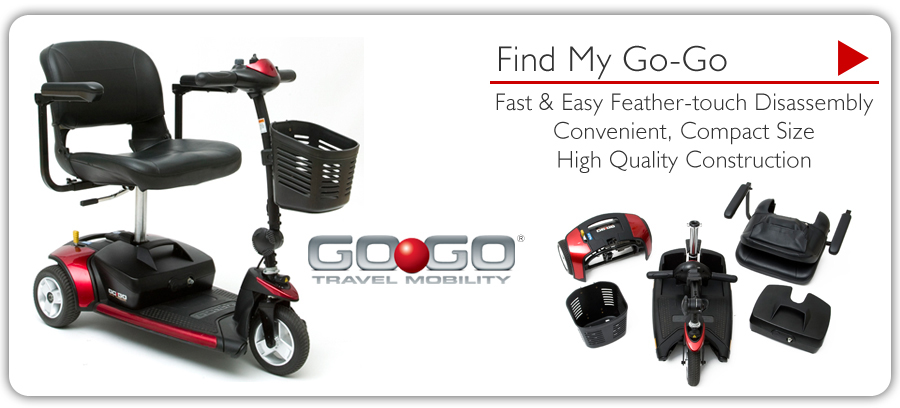 The Go Go Elite By Pridemobility Com High Quality Lightweight