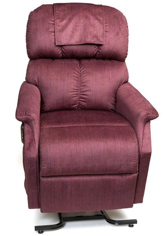 pr501 golden comforter golden technology lift chair recliners  sc 1 st  Latexpedic & lift chair recliner pride liftchair golden reclining liftchairs islam-shia.org