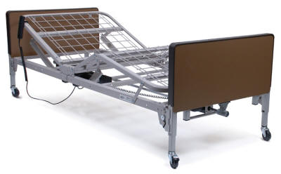 sale price Electric Hospital Bariatric bed