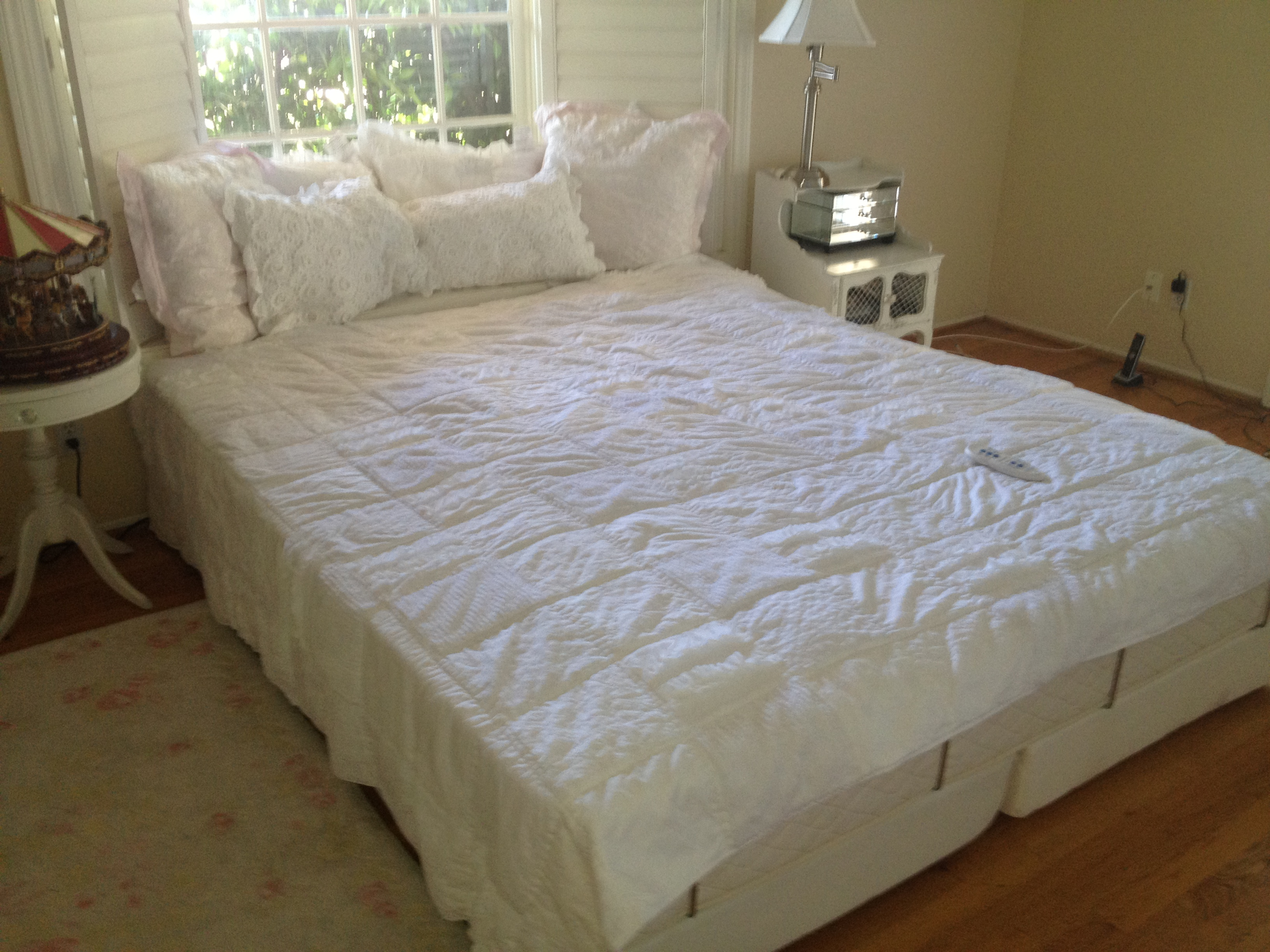 fashion leggett base frames group and bed pdx adjustable platt wayfair mattresses p