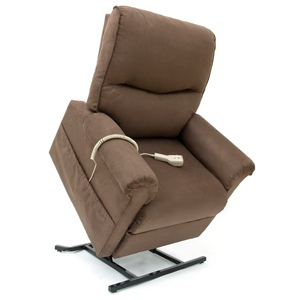 ELE-105 LIFT CHAIR  sc 1 st  Latexpedic & PHOENIX Lift Chairs Seat Reclining islam-shia.org