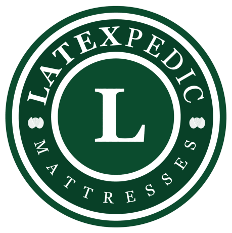 Latexpedic Phoenix Mattress Warehouse Outlet Latex Foam Bed