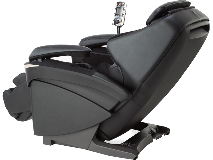 Best Quality Used Massage Chairs Affordable Recliner