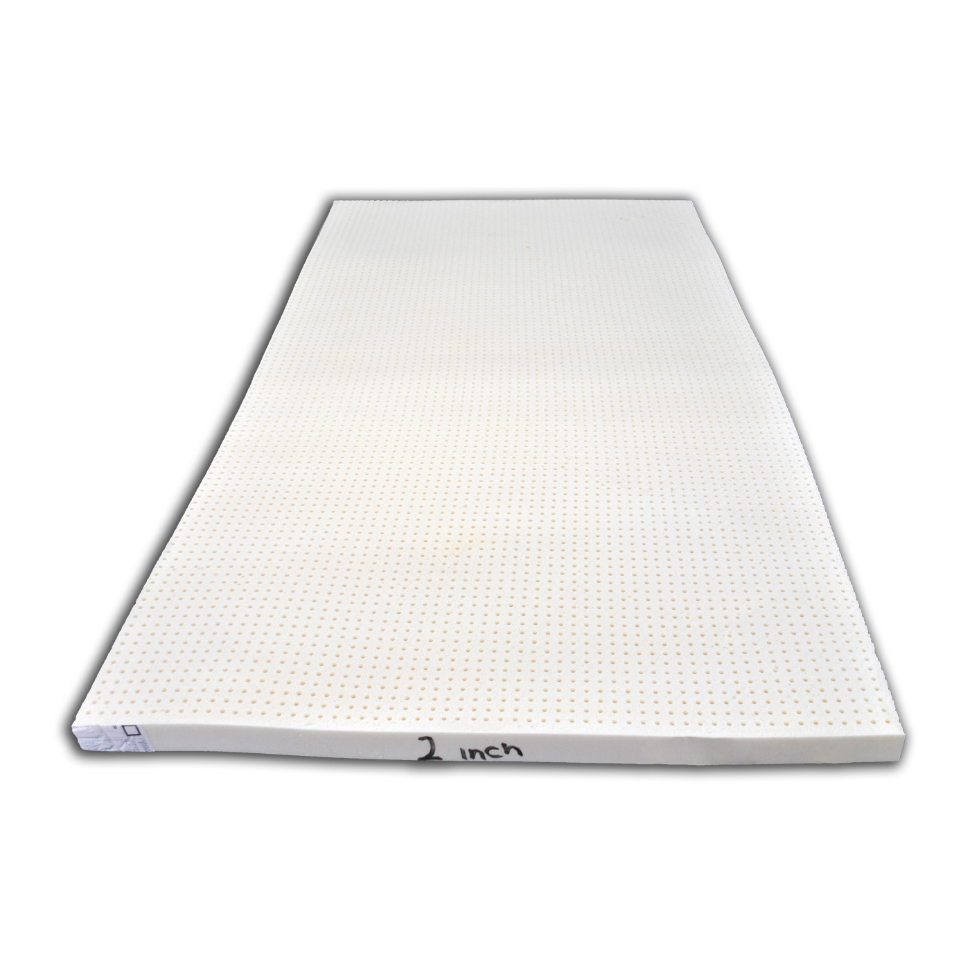 Adjustable Bed Mattress Pad : Phoenix az xxl adjustable bed bottom fitted sheets