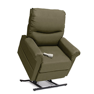affordable economy lift chair recliner pride mobility inexpensive liftchair