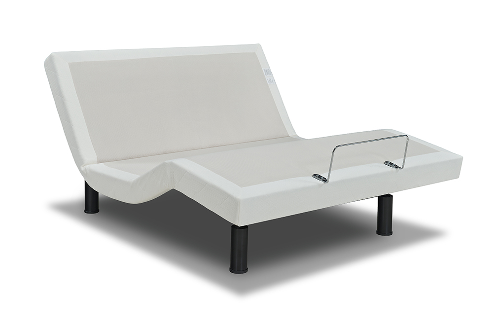 reverie 3 adjustablebeds los angeles
