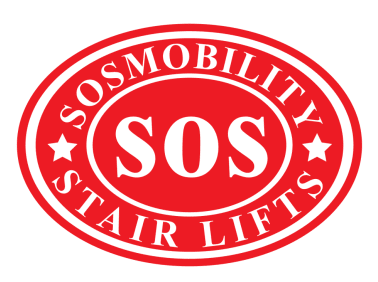 San Diego Ca. SOS Mobility Stair Lifts