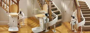 sos-stairlift chair stairchair