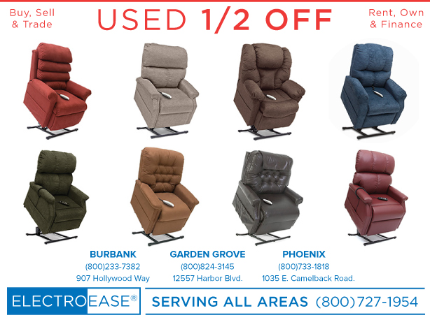 chairs shop medical office warehouse hospital furniture recliners chair used lift