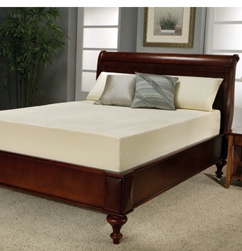 Image Result For Sleep Science Emma Memory Foam Mattress