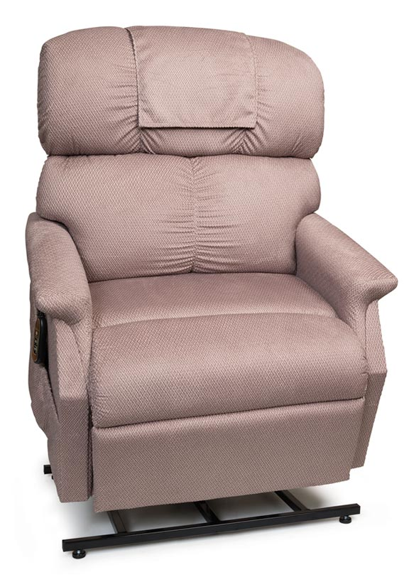 heavy duty extra wide large bariatric lift chair recliners pr502
