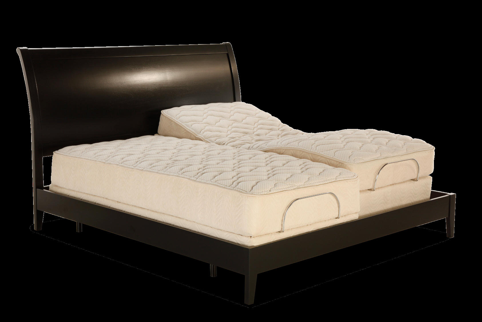 PRODIGY ADJUSTABLE BED