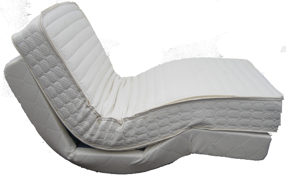 comfortable adjustablebeds