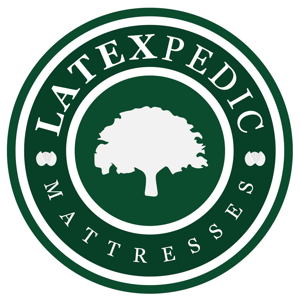 latexpedic latex mattresses phoenix az natural foam organic