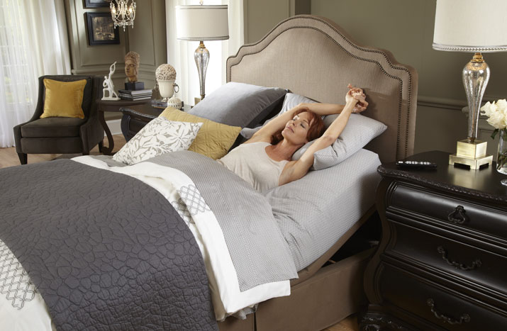 Where To Buy Two Ortho-pedic Contour Pillows With This Soft Sleeper 6.5 Queen 3 Inch Memory Foam Mattress Pad Topper