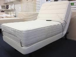 twinsize adjustablebeds twin extra long adjustable bed length - Adjustable Twin Bed Frame