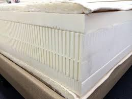 Latex PEDIC FOAM MATTRESS