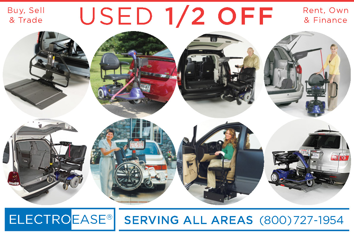 used scooter lifts affordable  discount wheelchair lift inexpensive mobility carriers cheap class 2 & 3 hitches sale price wheel chair mobility lifts cost vehicle car suv van rv outside exterior hitches