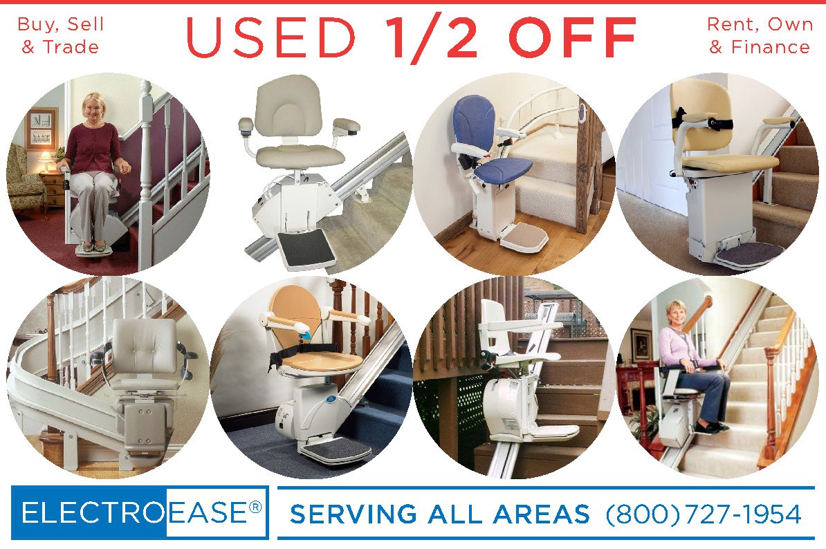 used electric stairlifts discount bruno stairlifts acorn stairlift inexpensive indoor straight residential home stair lifts sale price custom curved cre-2110 cost exterior discount outside acorn 120 elan elite harmar