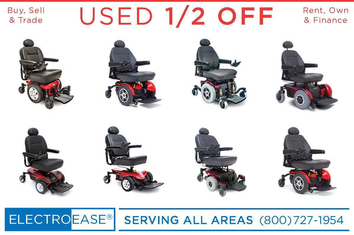 used electric wheelchair affordable discount pride jazzy inexpensive wheel chair cheap powerchair cost motorized quickie buy sell trade motorized sale price battery powered scooter