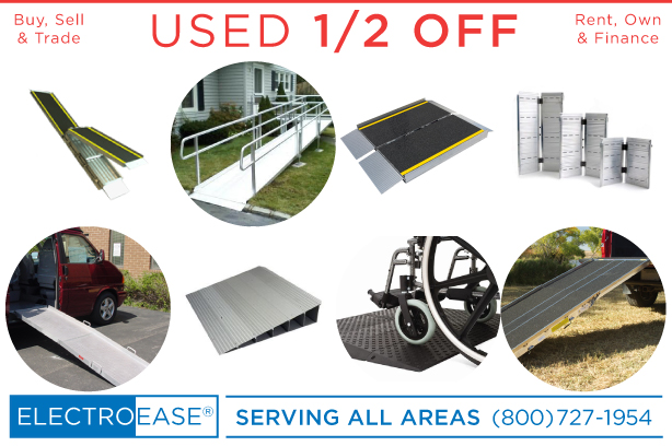 used ramps cost wheelchair ramp discount scooter ramp inexpensive aluminum folding lightweight access ramps cost sale price h&icap accessibility h&icapped disabled car trunk trunk van ramp