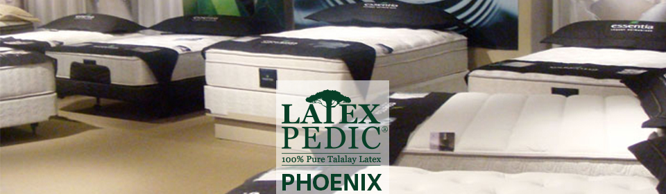 the best selection of natural mattresses latex store phoenix az