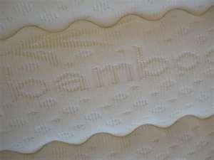 Memory Foam Viscose Elastic Compare To Tempurpedic