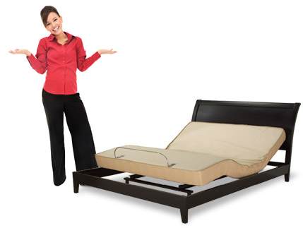 how to buy an adjustable bed mattress - review & ratings
