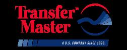 transfermaster.com bariatric beds full queensize