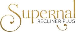 supernal reclining adjustable bed 3 motor high low transfer master full queensize hi lo