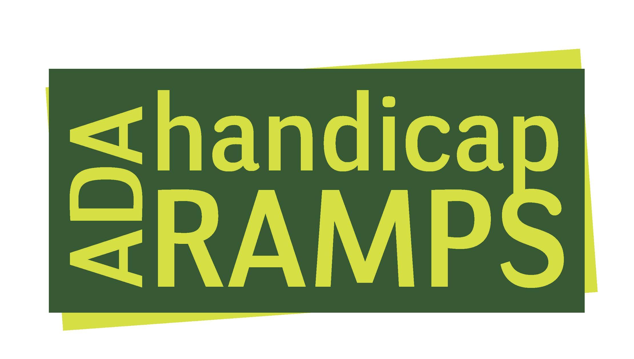 ada handicap ramps aluminum folding lightweight ramp