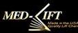 medlift.com lift chair leather med-lift Adjustable-Beds