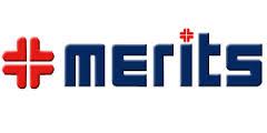 merits medical equipment products dealer