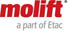 molift hoyer patient medical lifter handicap disabled  mo-lift