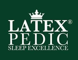 Latexpedic.com Latex mattresses natural organic bed foam