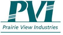 prarie view ramps pvi