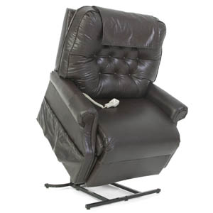 Phoenix Az Bariatric Lift Chairs Heavy Duty Liftchair
