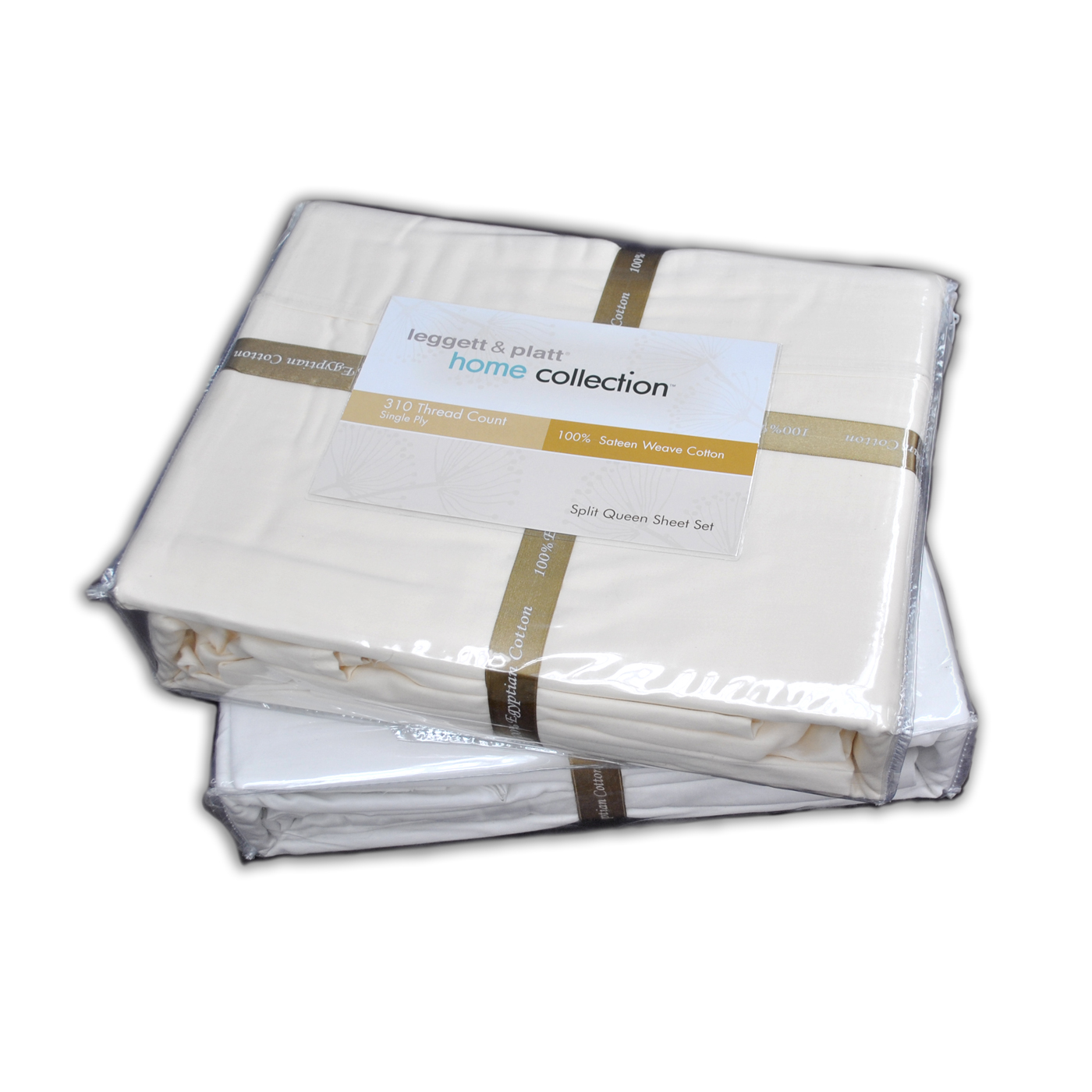 Phoenix Bottom Ed Sheets Adjule Beds Mattress Pads Az