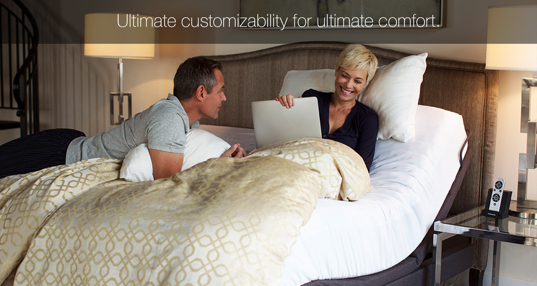 reverie adjustablebeds 8Q quality best rated highest