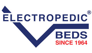electropedic beds