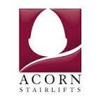 acorn stairLift outdoor superglide 120 acorn.com