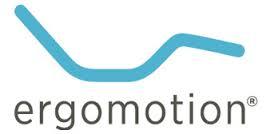 ergomotion.com electric beds ergomotion adjustable ergo