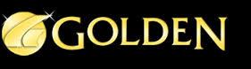 goldentech.com golden technology lift chairs