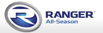 ranger all season scooters rangerallseason.com