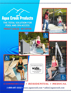 Ada Pool Lifts And Spa Lifts Commercial Public Pools And
