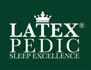 Latex mattress brazil